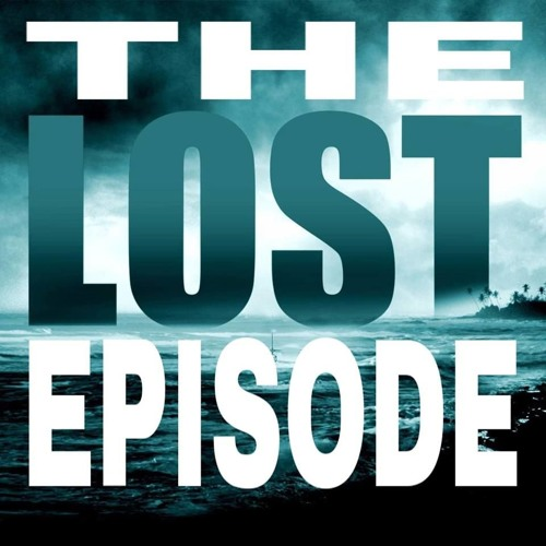 The Lost Episode: Sorry Bro