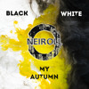 My White Autumn - by Neiroll.mp3
