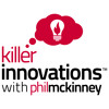 Brain Health for Innovation and Creativity S14 Ep31