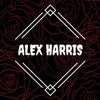 Alex Harris - Thinking