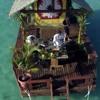 [MP3FY.COM] Møme Live @ Tahiti For Cercle
