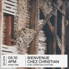 Bienvenue Chez Christian Coiffure (5.10.18) @LYL Radio
