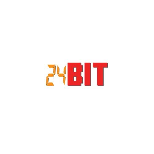 24Bit Episode 9 - A Discussion On Data Bundles In Kenya