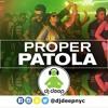 Proper Patola (DJDeepNYC Taki Remix )   Namaste England