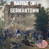 This Moment In History: Battle of Germantown