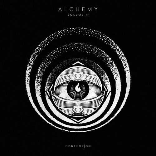 Various Artists - Alchemy III