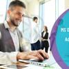 Microsoft Excel Advanced I One Education