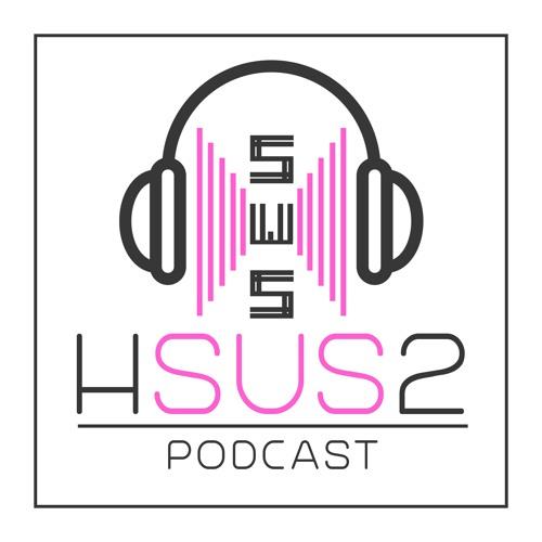 Hsus2