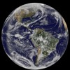 It's A Beautiful World (lyrics by Katie Wilson & Alan Walker)