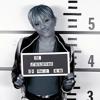 Eve - Let Me Blow Ya Mind EH (Fran DC Remix)