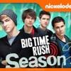 Big Time Rush Theme Song Nightcore Version