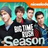 Big Time Rush - City Is Ours Nightcore Remix