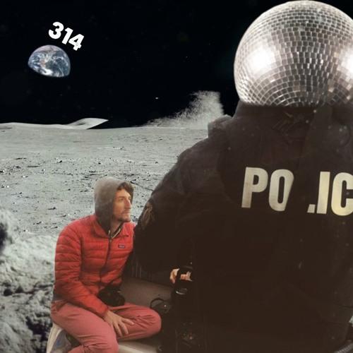 314: Matt's Modjo Moon