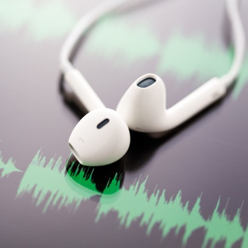 Audiopodcast der EXPO REAL: Logistikbranche boomt
