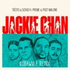 Tiësto & Dzeko - Jackie Chan ft. Preme & Post Malone (Kodawvlf Remix)