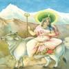 Durga Stuti Shailputri Mantra (Pratipada)