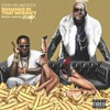 Bananas In That Monkey Remix (Dirty)X R. Kelly Produced by John Blu