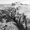 Flashbacks and stress after the war, recuperation in Battlesbridge(SA 24/1011 1 Side B Part 02)
