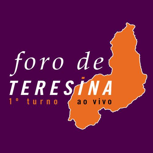 Ao vivo no 1º turno: O isolacionismo do PT e a festa de Bolsonaro (parte 4/10)