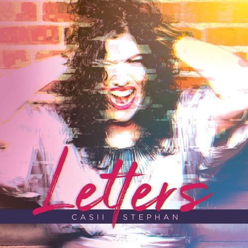 Letters (Single)