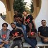 MF Music - Ai Ai Ai(ft. NiggA JaY, Lil Guga & Malta De Calulo)