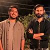 Dilri Luti Te Yaar- Syed Usama Shah And Faique Ali Raza