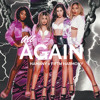 All Again (feat. Fifth Harmony)