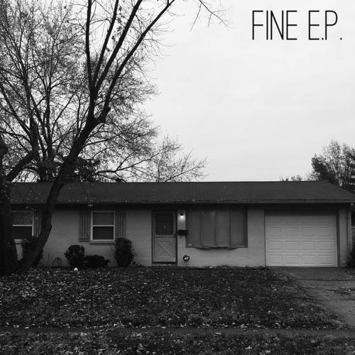 Fine EP
