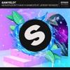 Sam Feldt - Heaven (Don't Have A Name) [feat. Jeremy Renner] (Filtered Acapella +  Instrumental)