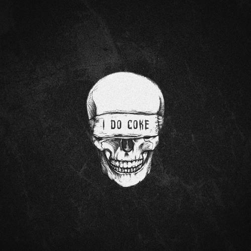 KILL THE NOISE & FEED ME - I DO COKE (REAPER REMIX)