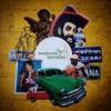Digna Guerra & Coro Entrevoces - Chan Chan - Full Mix