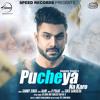 Pucheya Na Karo (RaagJatt.Com)