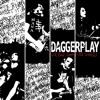 Daggerplay - Urban Campfire Songs - 04 Glitter Rodeo