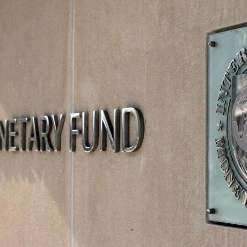 ارزیابی جدید صندوق بینالمللی پول از اقتصاد ایران؛ دیدگاه حسن منصور