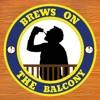 (10/9/18) - T.J. Is Back, Beer Mile Bet, Talking Khabib-McGregor