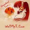 Shape Of You n Cheez Badi Hai - Mashup Cover By Vidya Vox(WellMp3.Com)