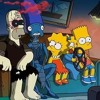 SIMPSON HALLOWEEN DE TERROR  - BESCOM (ORIGINAL SONG) CARTOON EP