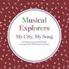Musical Explorers Song Accompaniment