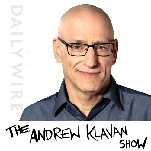 Ep. 590 - Trump Finally Apologizes for Something: Democrats!