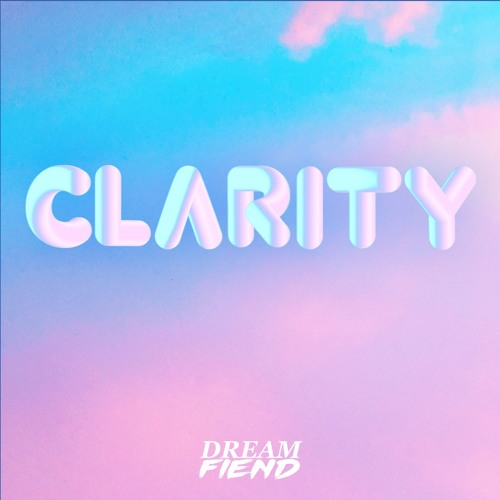 Clarity feat. Mecha Maiko