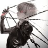 Tokyo Ghoul re S2 OP/Opening - | TK from Ling tosite sigure – KATHARSIS |