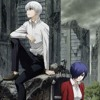 Tokyo Ghoul Re Part 2 OP - Katharsis Piano Solo