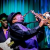 Contemporary Jazz Waltz Sax Smooth Relaxing Uptempo Flexible Music Tracks