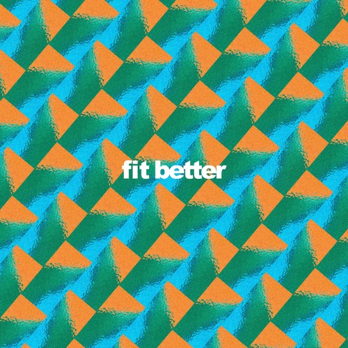 fit better