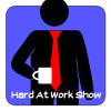 Hard At Work Episode #82: Venom Is The Pecan Sandies of Movies