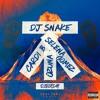 DJ Snake Feat Selena Gomez, Ozuna & Cardi B - Taki Taki (Diberian Remix)