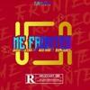 Me Fronteo - Gigolo Y La Exce Ft. Alex Rose Y Justin Quiles Extended @PetterSanchez Portada del disco