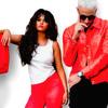 Selena Gomez - Taki Taki  Mashup