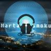 Marta & Smoku - Say You Will (Foreigner Cover)