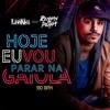 MC LIVINHO HOJE EU VOU PARAR NA GAIOLA Feat RENNAN DA PENHA